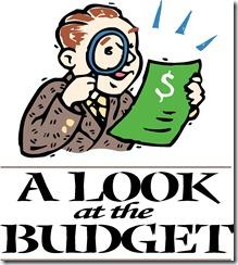 budget10c