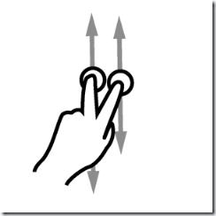 two_finger_scroll_vert[1]