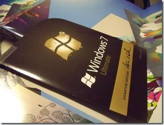 windows-7-box-signature-edition,D-B-225983-13