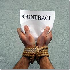 contrato[1]