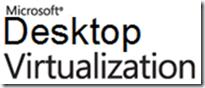 Microsoft_Desktop_Virtualization
