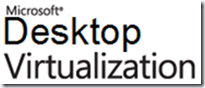 Microsoft_Desktop_Virtualization