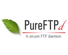 logo-pure-ftpd