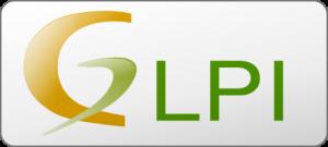 GLPI Project