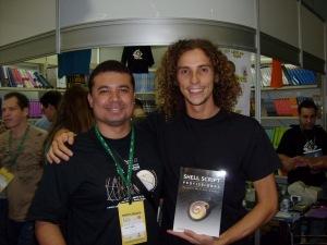 Aurélio Marinho Jargas